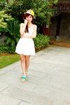 21072013_Lingnan Breeze_Tiffie Siu00018