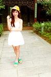 21072013_Lingnan Breeze_Tiffie Siu00019