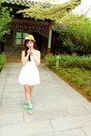 21072013_Lingnan Breeze_Tiffie Siu00020