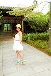 21072013_Lingnan Breeze_Tiffie Siu00021
