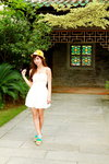 21072013_Lingnan Breeze_Tiffie Siu00022