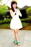 21072013_Lingnan Breeze_Tiffie Siu00024