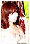 21072013_Lingnan Breeze_Tiffie Siu00153