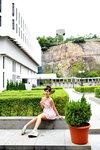 21092014_Chinese University of Hong Kong_Tiffie Siu00001