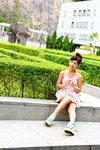 21092014_Chinese University of Hong Kong_Tiffie Siu00004