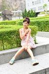 21092014_Chinese University of Hong Kong_Tiffie Siu00005
