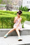 21092014_Chinese University of Hong Kong_Tiffie Siu00006