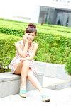 21092014_Chinese University of Hong Kong_Tiffie Siu00010