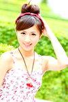 21092014_Chinese University of Hong Kong_Tiffie Siu00014