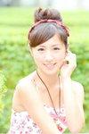 21092014_Chinese University of Hong Kong_Tiffie Siu00015