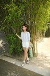 18102015_Lingnan Garden_Tiffie Siu00001