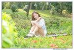 18102015_Lingnan Garden_Tiffie Siu00026