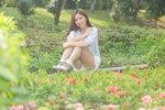 18102015_Lingnan Garden_Tiffie Siu00027