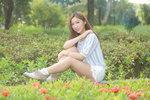 18102015_Lingnan Garden_Tiffie Siu00028