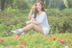 18102015_Lingnan Garden_Tiffie Siu00029