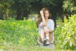 18102015_Lingnan Garden_Tiffie Siu00030