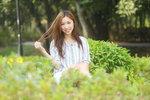18102015_Lingnan Garden_Tiffie Siu00031