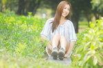 18102015_Lingnan Garden_Tiffie Siu00032