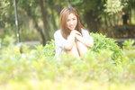 18102015_Lingnan Garden_Tiffie Siu00033