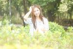 18102015_Lingnan Garden_Tiffie Siu00034