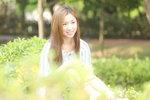 18102015_Lingnan Garden_Tiffie Siu00035