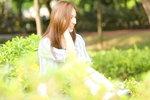 18102015_Lingnan Garden_Tiffie Siu00036