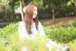 18102015_Lingnan Garden_Tiffie Siu00037