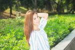 18102015_Lingnan Garden_Tiffie Siu00038