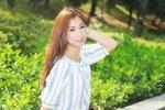18102015_Lingnan Garden_Tiffie Siu00039