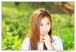 18102015_Lingnan Garden_Tiffie Siu00040