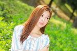 18102015_Lingnan Garden_Tiffie Siu00043