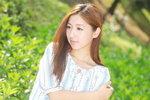 18102015_Lingnan Garden_Tiffie Siu00044