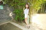 18102015_Lingnan Garden_Tiffie Siu00046