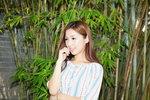 18102015_Lingnan Garden_Tiffie Siu00047