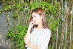 18102015_Lingnan Garden_Tiffie Siu00048