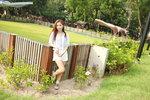 18102015_Lingnan Garden_Tiffie Siu00101