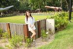 18102015_Lingnan Garden_Tiffie Siu00102