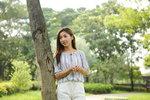 18102015_Lingnan Garden_Tiffie Siu00103