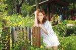 18102015_Lingnan Garden_Tiffie Siu00104