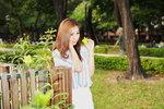 18102015_Lingnan Garden_Tiffie Siu00105
