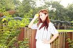 18102015_Lingnan Garden_Tiffie Siu00106