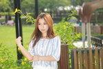 18102015_Lingnan Garden_Tiffie Siu00110