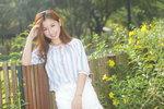 18102015_Lingnan Garden_Tiffie Siu00111