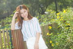18102015_Lingnan Garden_Tiffie Siu00112