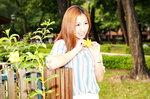18102015_Lingnan Garden_Tiffie Siu00114