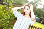 18102015_Lingnan Garden_Tiffie Siu00116