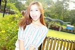 18102015_Lingnan Garden_Tiffie Siu00118