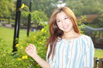 18102015_Lingnan Garden_Tiffie Siu00119