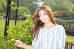 18102015_Lingnan Garden_Tiffie Siu00120