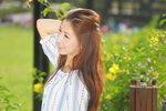 18102015_Lingnan Garden_Tiffie Siu00122